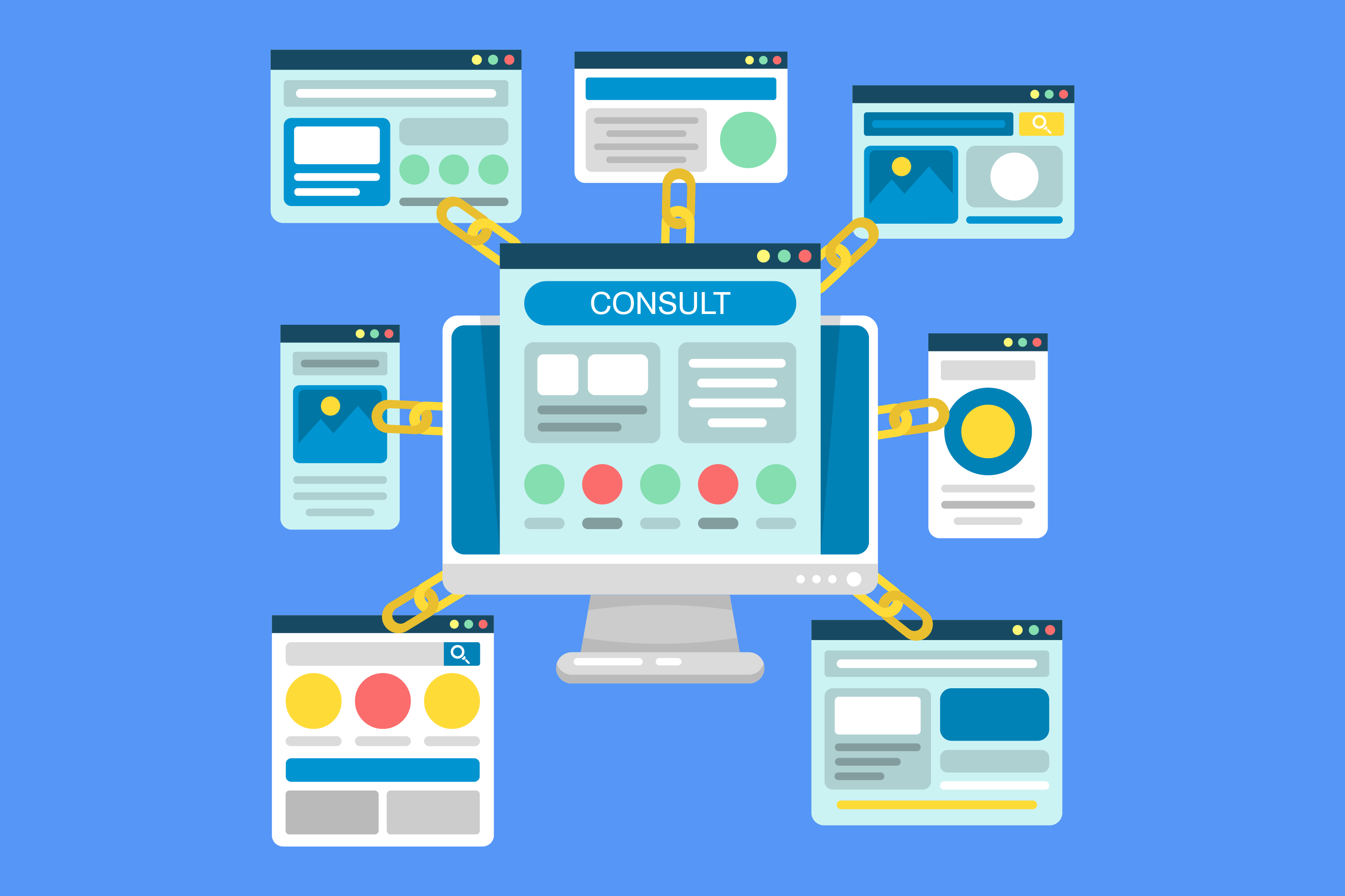 linkbuilding-consult